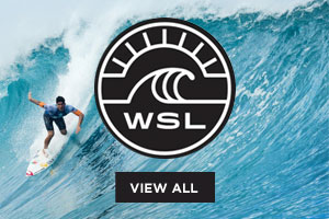 The 2015 WSL Tour