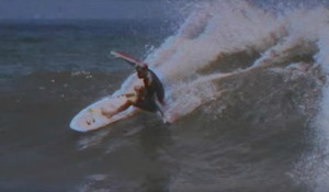 Bali Delights For Mitch Crews and Friends in Retro VHS Scratch Edit