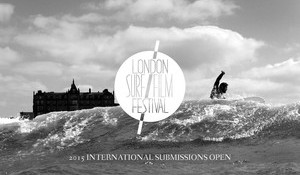 London Surf / Film Festival 2015