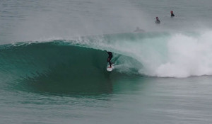 Peniche Super Session