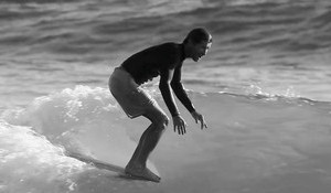 Polished Logging with Joel Tudor