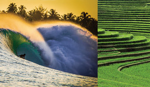3 Tales from the NEW: Stormrider Surf Stories Indonesia
