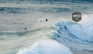 skimboard template - surf reports surf forecasts and surfing photos