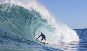 Day Two Round Up at the Margaret River Pro