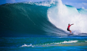 Back in Business on Maui and Oahu