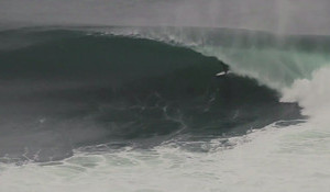A Year of Barrels with Fergal Smith