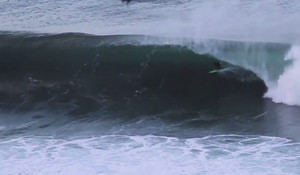 Fergal Smith Under The Pumping Cliffs Of Movember in Growing - Episode 18