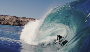 A Stunning Visual Medley Featuring Kelly, Craig Anderson, JJF and More