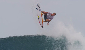 Jack Freestone - Something is Calling