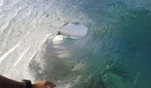 GoPro Satisfaction with Mason Ho
