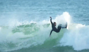 Raising the Roof with Tanner Gudauskas