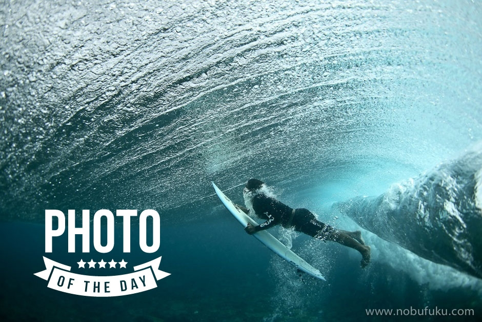 Best of September: The Month's Top Shots