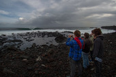 Slab Hunting in the Azores
