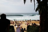Quik Pro So Far
