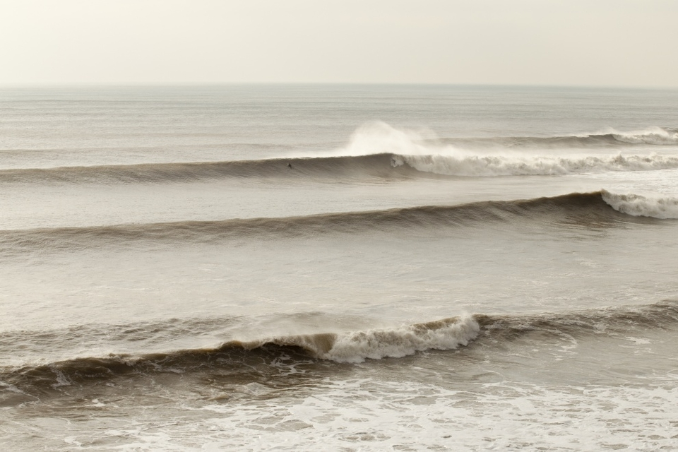 At magicseaweed we have partnered with SAS for the Protect Our Waves petition and will be helping drive support over the coming year.    Ben Freeston, Founder of Magicseaweed says: