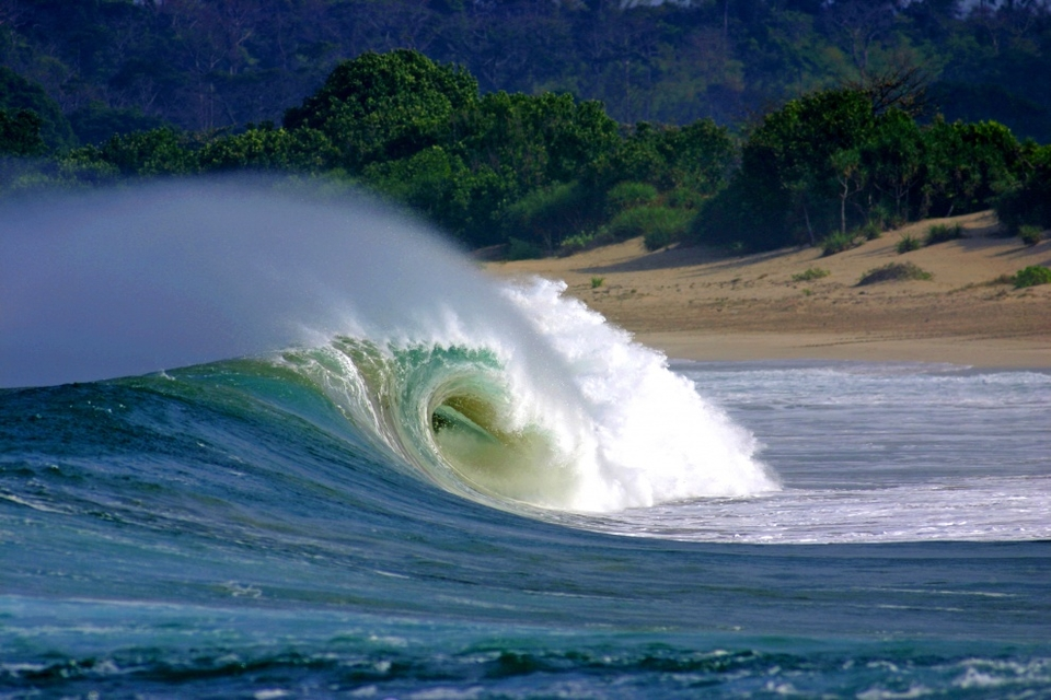 Grinding West Java shorey from  Paul Kennedy .    Would you? Would you really?