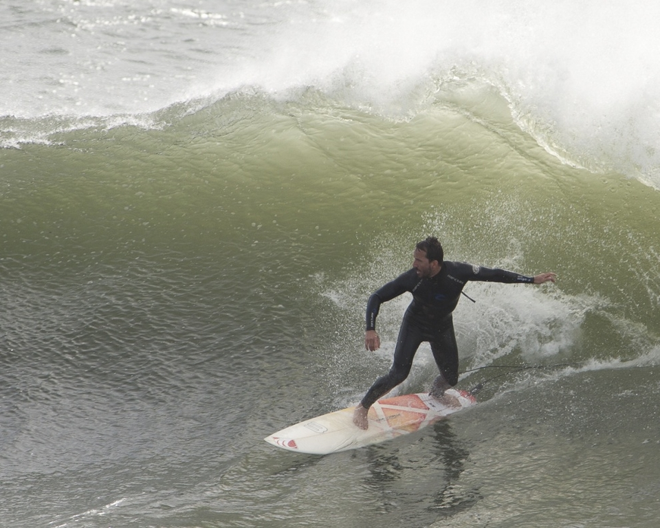 Rhode Island, Monahan's Dock, offered up a few wedgy nuggets.    More  here