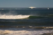 Your Shots of the European Swell
