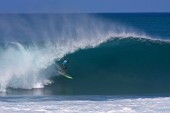 Pipeline ... So Good