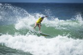 Women's World Title Decider - Day 1 of EDP Cascais Girls Pro