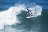 Day Two of the Cascais Pro