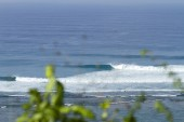 Bukit's Swell of the Season More Splutter than Fizz
