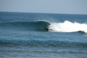 Surfers set up Philippines Disaster Relief Fund