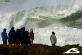 Grit and Guts at Mullaghmore