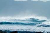 The North Shore Weekender