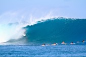 Mentawai: Buy One, Get Two Free