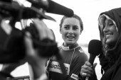 Courtney Conlogue is Swatch Girls Pro France Champion