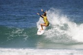 Tyler Wright Wins Girls Rio Pro