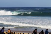 Pipe Masters Final Day: A Tale of Two Champions