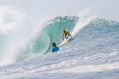 Pawa Tube Fest Delivers on Day 1