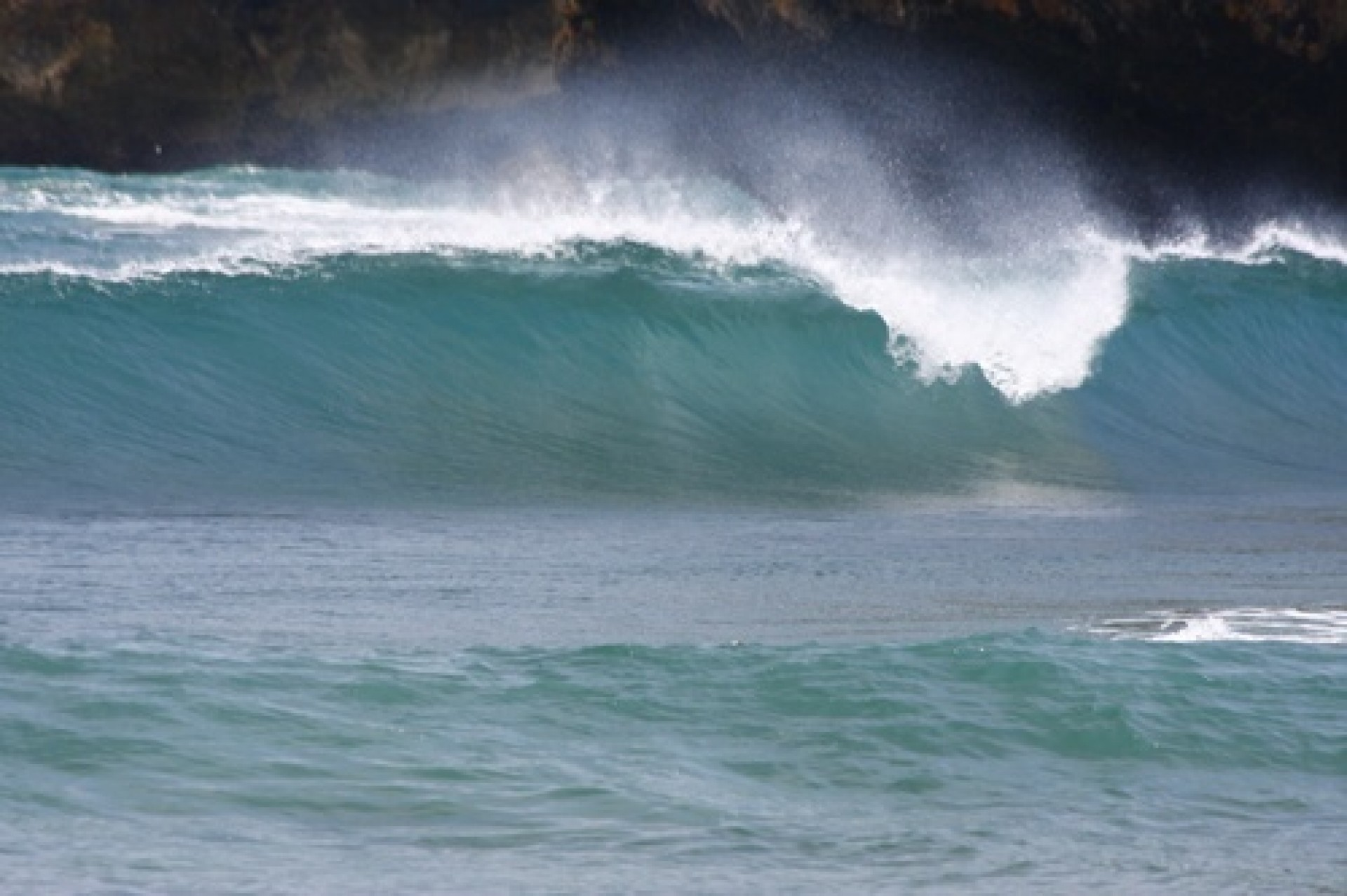 istiqardo jihadda's photo of Pacitan