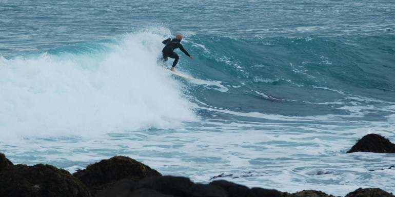 LPPfunder's photo of Raglan