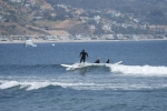 Photo of Malibu - First Point