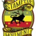 stampedemovement's avatar