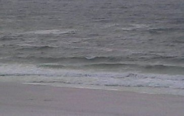 Surf Smooth's photo of The Cross (Pensacola Beach)