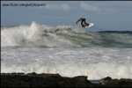 Photo of Enniscrone