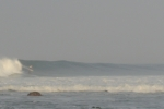Photo of Manzanillo  Bay