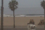 Photo of Santa Monica Municipal Pier
