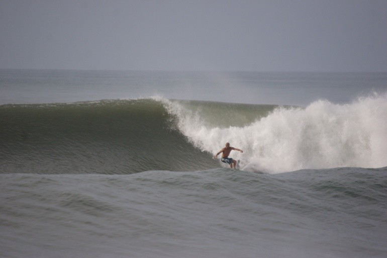 www.SurfTransPanama.com's photo of Playa Venao