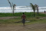 Photo of Playa Venao