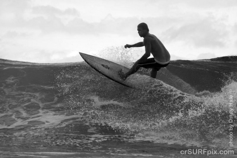 Dusty Hale's photo of Playa Grande - Guanacaste