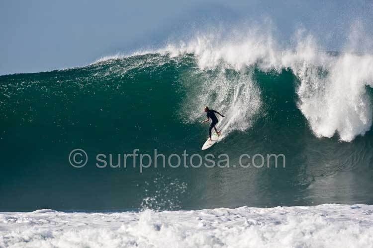 Mike Johnson's photo of Ballito