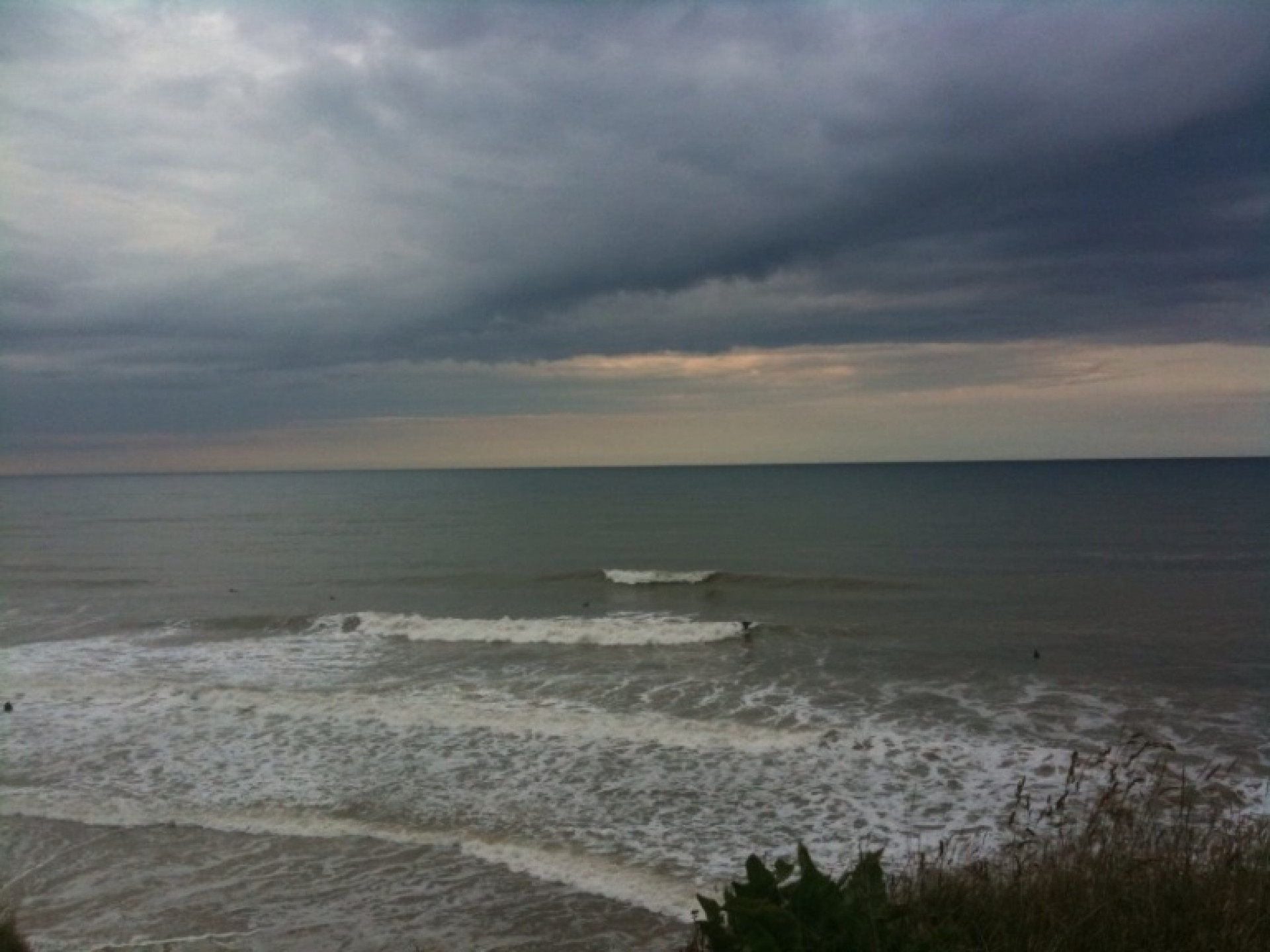 johnfagan's photo of Cromer