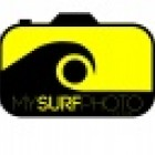 MySurfPhoto.co.uk's avatar