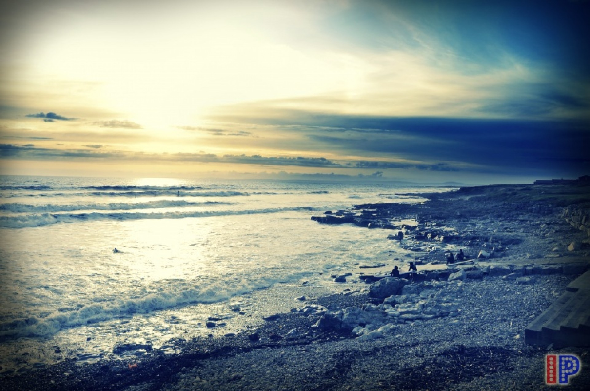GarethDavison's photo of Porthcawl - Coney Beach