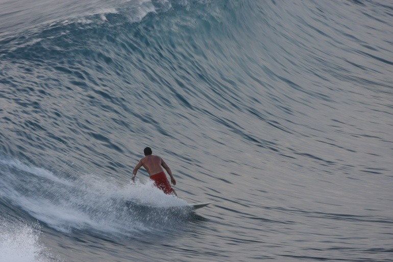carlos sidia's photo of Uluwatu